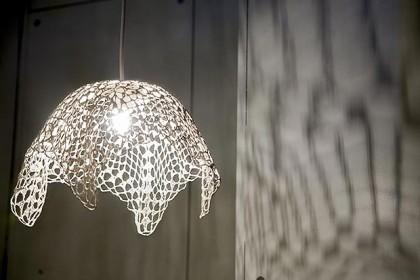 Lampcem02