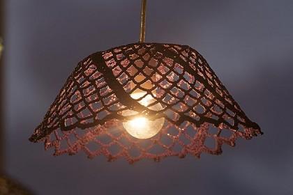 Lampcem03