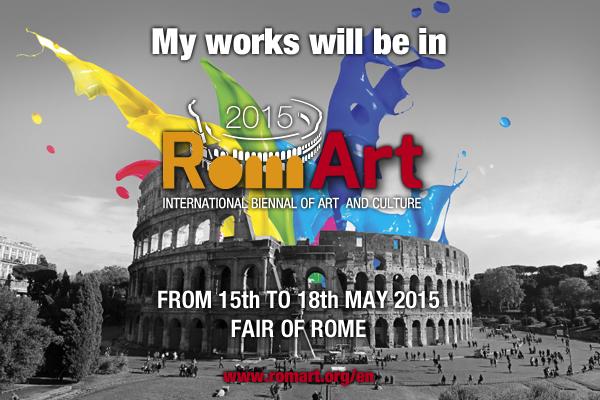 romart2015-eng