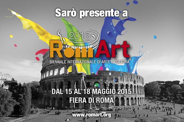 romart2015-ita